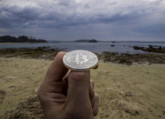 The Coin Flip Bitcoin en el mercado criptográfico de hoy