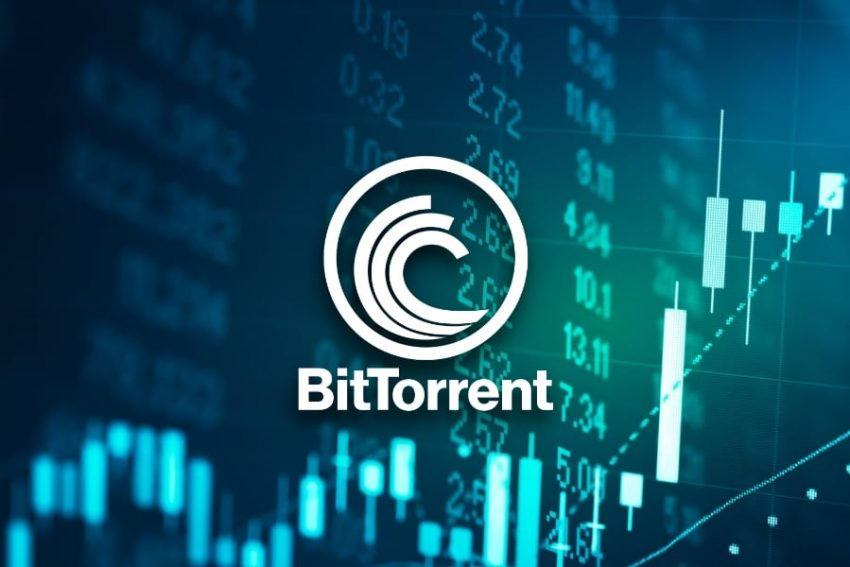 Combine el intercambio de archivos y la tokenización con BitTorrent