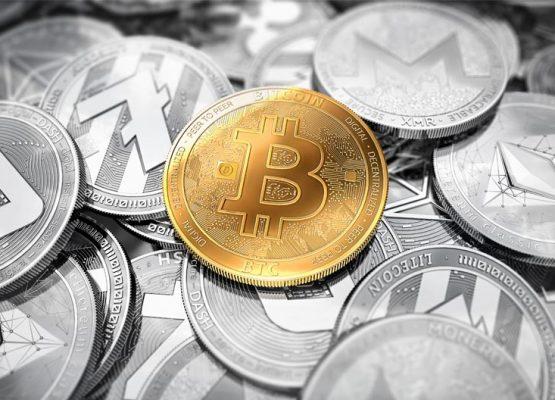4 analistas opinan si Bitcoin se recuperará