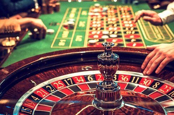 Las 3 principales acciones de casino para comprar