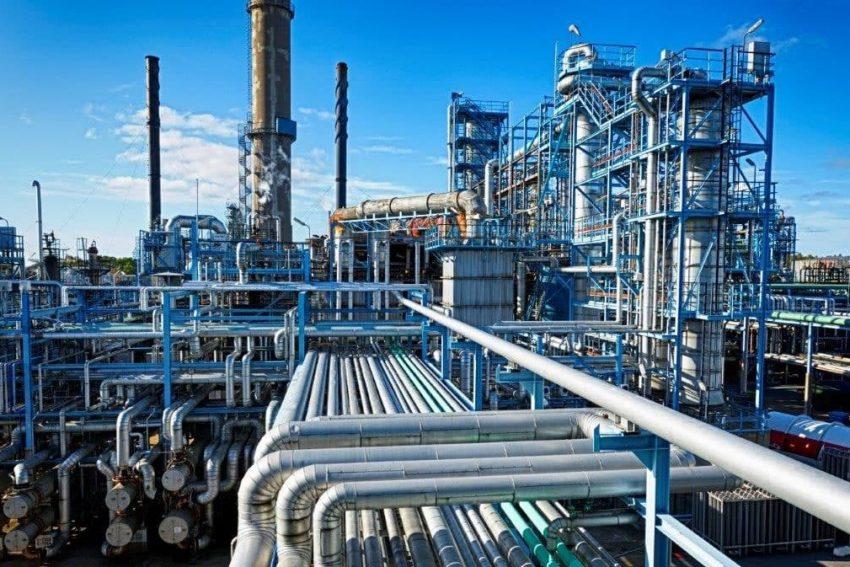 7 acciones industriales de alta calidad para comprar ahora