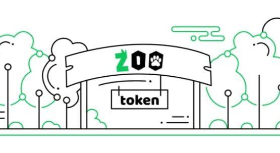 El nuevo cripto Zoo Token promete unir monedas de animales