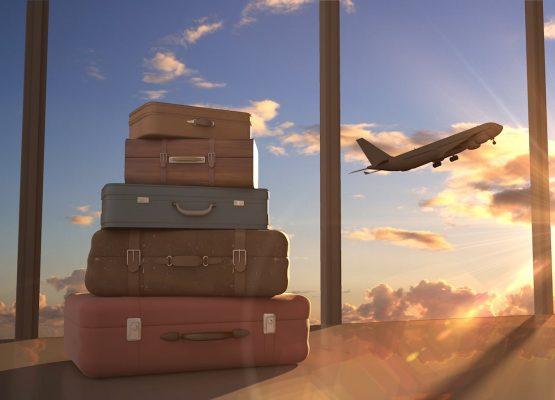 7 acciones de viaje para comprar a medida que Europa abre sus fronteras