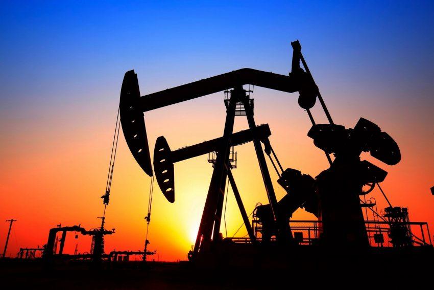 Acciones de petróleo y gas para comprar y obtener más ventajas en 2021