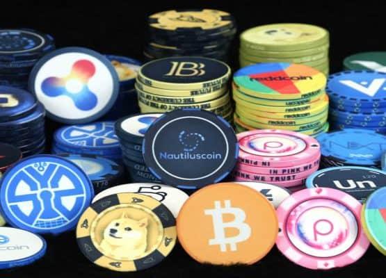7 criptomonedas para comprar y obtener ganancias