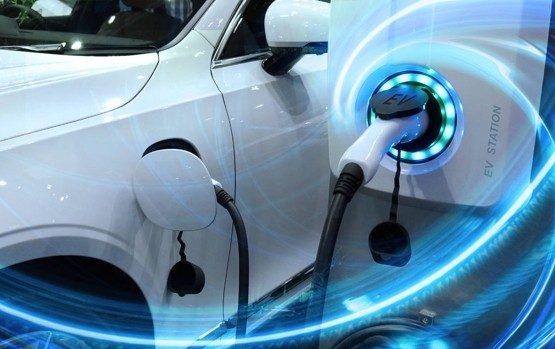 7 acciones de vehículos eléctricos con calificaciones de analistas