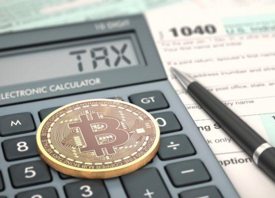 ¿Se pueden evitar los impuestos criptográficos mientras se salva un país?