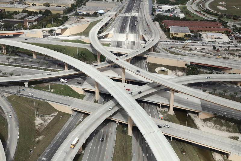 Las 3 acciones para la aprobación de una ley de infraestructura