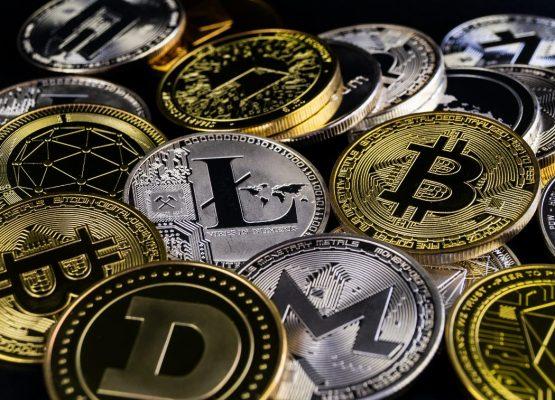 Las 7 mejores monedas por menos de $ 1 para comprar en julio