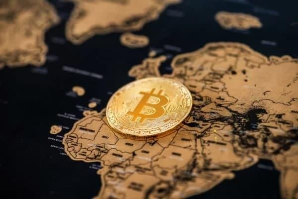7 países más amigables con las criptomonedas para los inversores