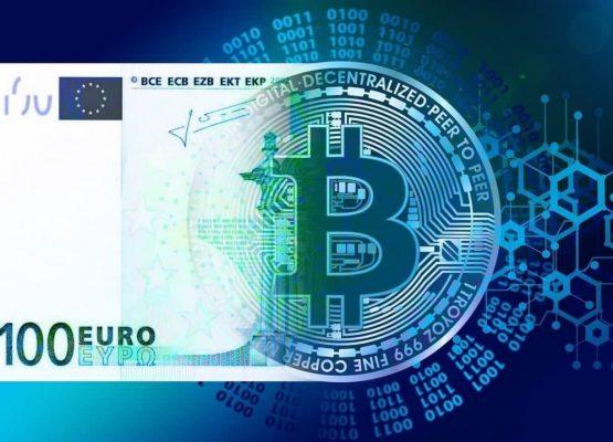 Viene el euro digital 13 cosas que sabemos sobre los planes del BCE