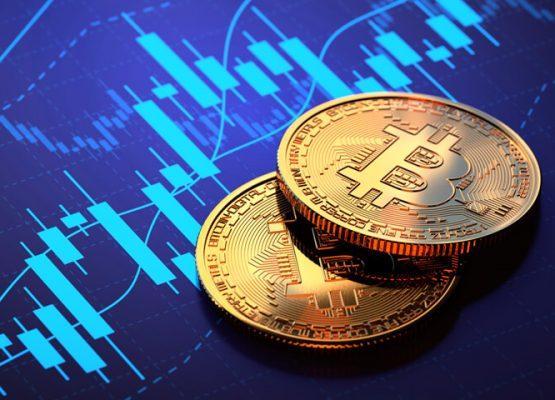 5 criptomonedas de proof of stake para obtener ganancias mañana