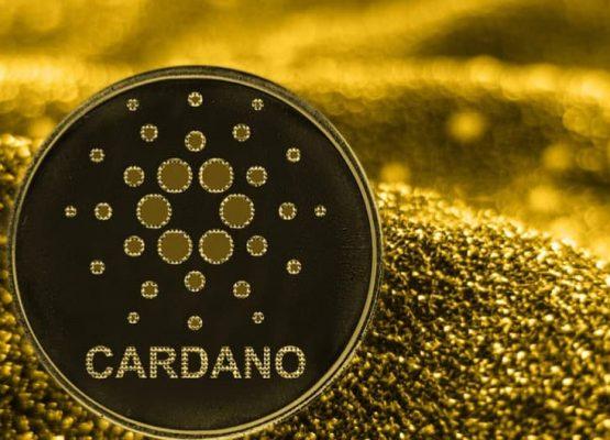 Los contratos inteligentes convertirán a Cardano en una de las 3 grandes criptomonedas
