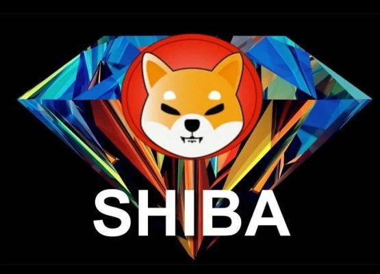 """Puedes ser un """"millonario"""" de Shiba Inu por una taza de café"""
