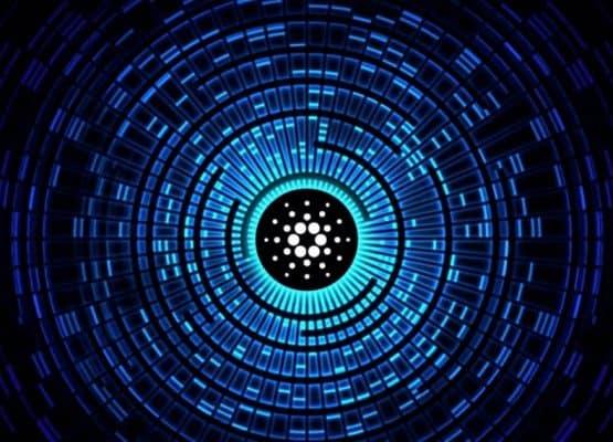 Cardano es una de las mejores formas de un regreso criptográfico