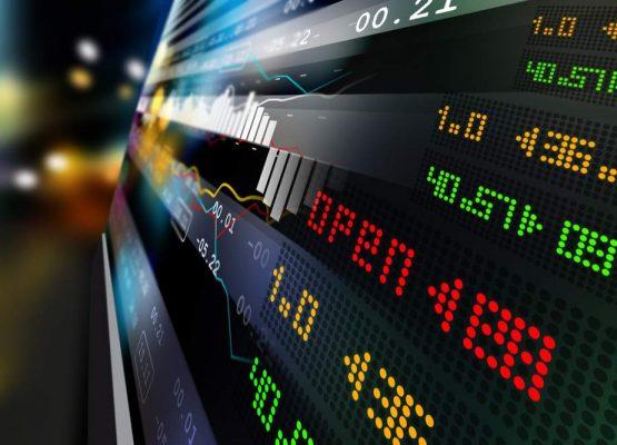 3 acciones para comprar en caídas cuando los mercados cometen errores