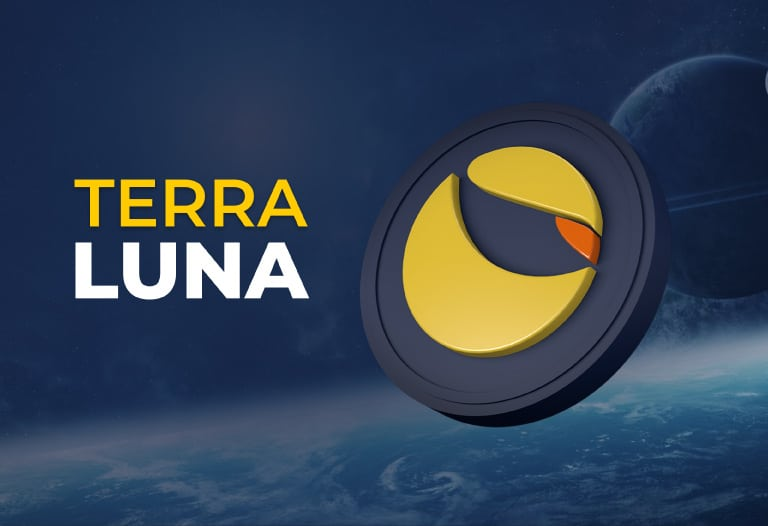 Fanáticos de Luna Crypto, gran actualización el 30 de septiembre