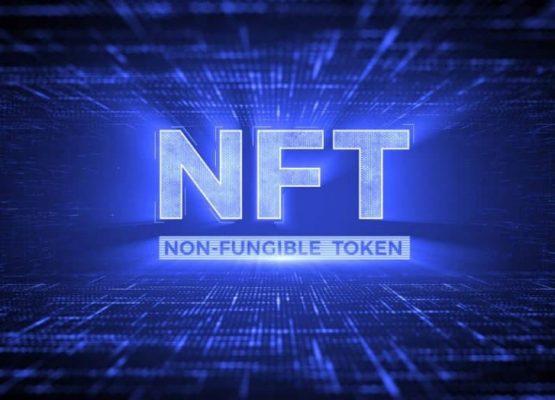 3 criptos para comprar mientras la moda de NFT vuelve a subir