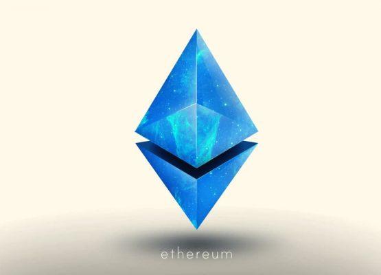 Predicciones de precios de Ethereum: realmente se dirige a 5000 dólares
