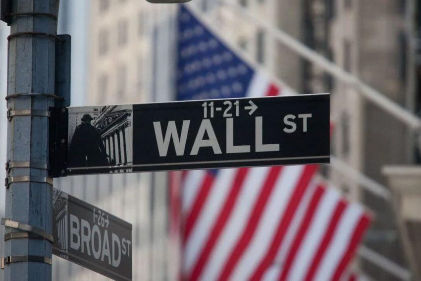 3 acciones para comprar que Wall Street ha descartado