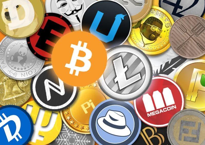 Las 7 mejores criptomonedas para comprar en la temporada de Altcoin