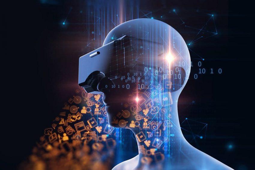 7 acciones de realidad virtual para comprar en el movimiento metaverso