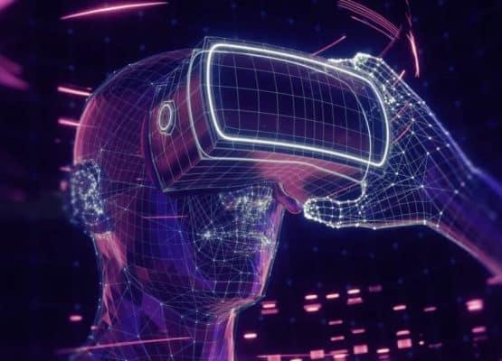 Las criptomonedas impulsarán el próximo gran avance tecnológico