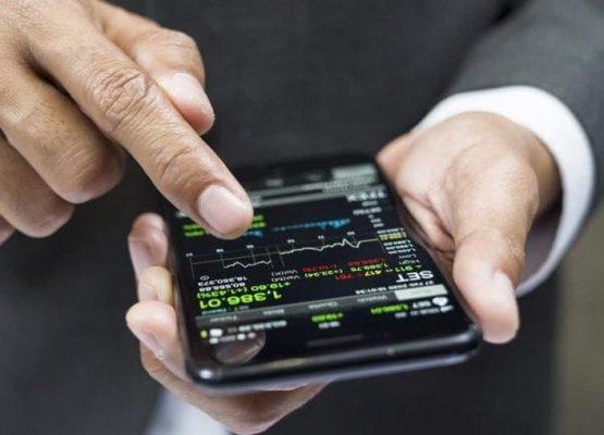 3 acciones para comprar mientras la confianza es inestable