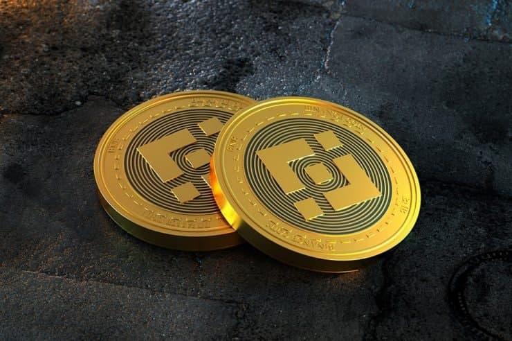 3 monedas estables para comprar si apuesta en dólares digitalizados