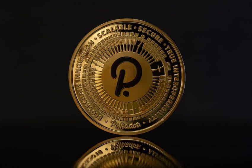 Predicciones de precios de la red Polkadot en 2022