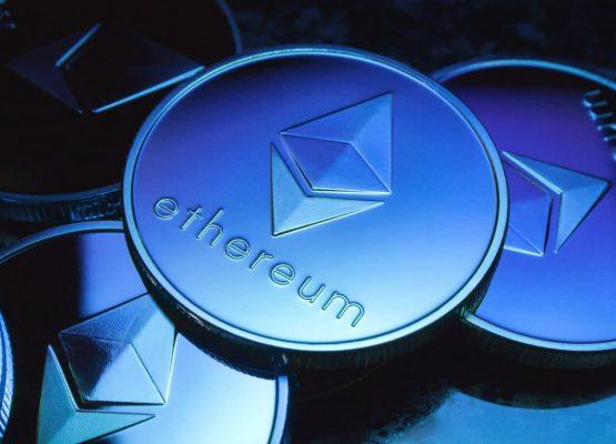 Fanáticos de las criptomonedas de Ethereum marquen sus calendarios