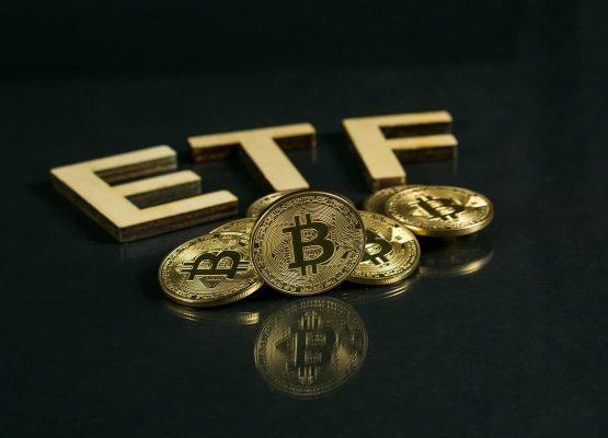 Quiere invertir en el primer ETF de Bitcoin de EEUU