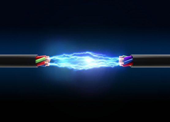 3 acciones para comprar para hacer frente a la demanda de electricidad