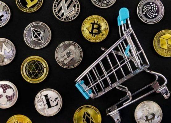 7 monedas Meme para mantener en su radar criptográfico
